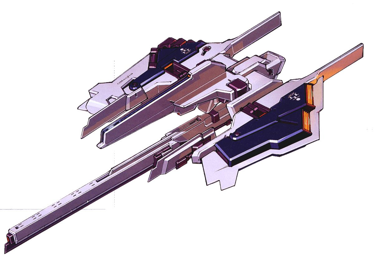 Ff X29a G Parts Hrududu The Gundam Wiki Fandom