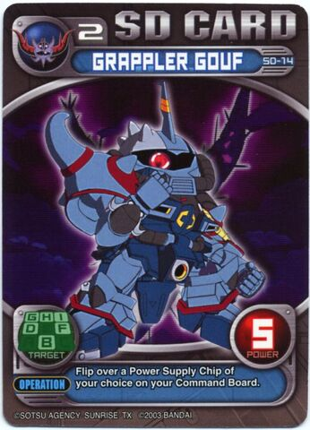 File:SD-14 ST1 Grappler Gouf.jpg