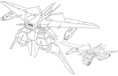 File:Gat-fj108-speculum-striker.jpg