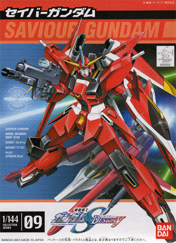 File:SaviourGundam1to144.jpg