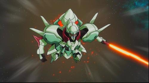File:Gundam0017301.jpg