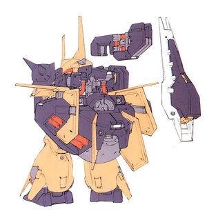 Rx-107-landbf-rear