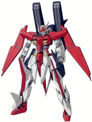 File:GN-007-AL - Arios Gundam Ascalon - Front View.jpg