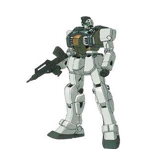 w/o Armor