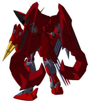 Nebula-rear
