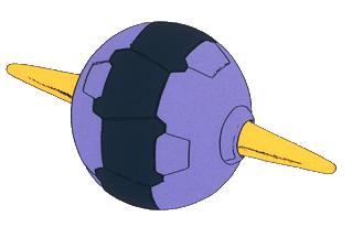 File:Walter Gundam Transformed.png