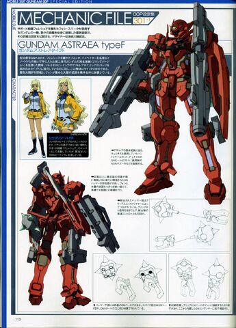 File:Gundam Astraea Type-F.jpg
