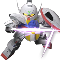 File:Unit s ∀ gundam.png