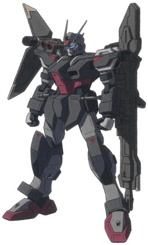 Gat-01a2r-aqme-x03