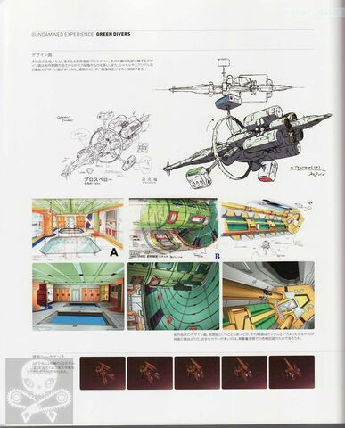 File:Gundam Evolve Material 100.jpg