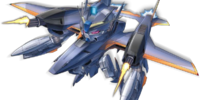 Gundam Walter