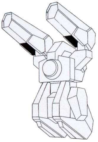 File:GN-009 - Seraphim - Backpack View.jpg