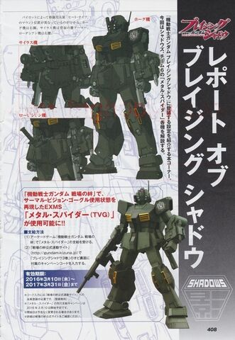 File:RGM-79FP-S1 GM Striker EX.jpg