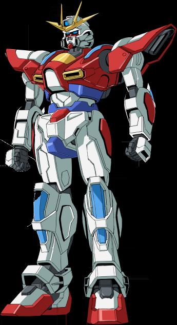 Universal Century Locations  The Gundam Wiki  FANDOM