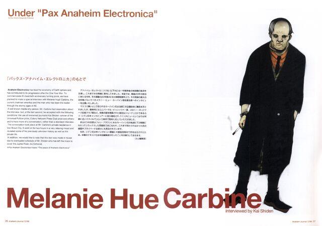 File:Melanie Hue Carbine.jpeg