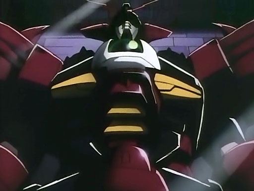 File:Gw-ep34-and-its-name-is-epyon.jpg