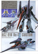 RGZ-91B Re-GZ Custom 3