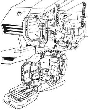 File:F-50d-cockpit.jpg