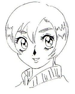 File:Parashisu expression1.jpg
