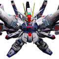 File:Unit ss freedom gundam (meteor).png