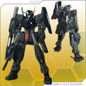 File:Cherudim Gundam SAGA.png