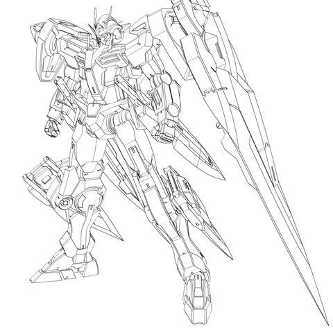 File:Cel 00 Seven Sword uncolored.jpg