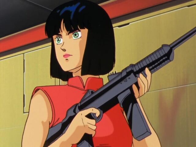 File:Judau in drag.jpg