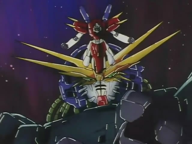 File:Grand devil gundam.jpg