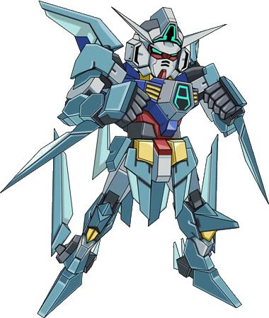 File:Gundam-age-1-airias.png