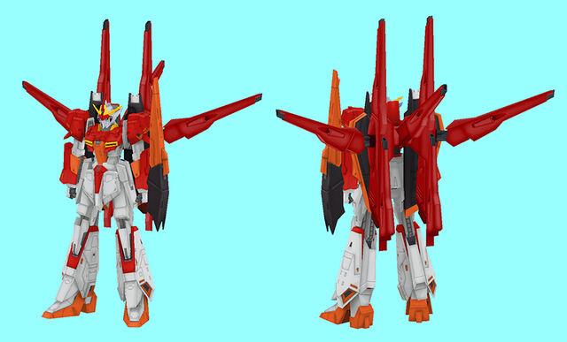 File:Hyper Zeta Gundam Honoo Front Rear.jpg
