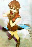 Asuna-aeug