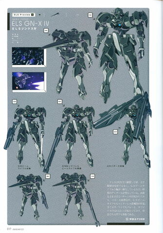 File:Gundam 00 Mechanics Final 143.jpg