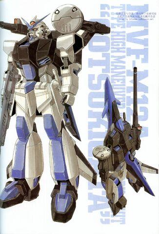 File:MVF-M12A - Ootsukigata.jpg
