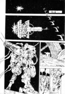 Mobile Suit Victory Gundam Side Story10