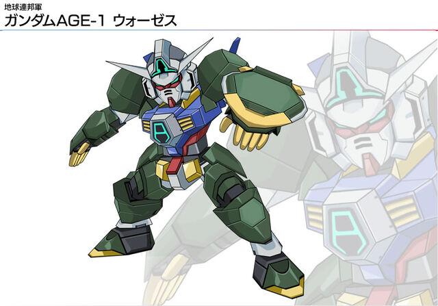 File:Img age1-war.jpg