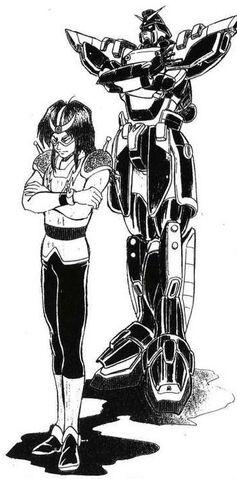File:Kaiser Gundam.jpg