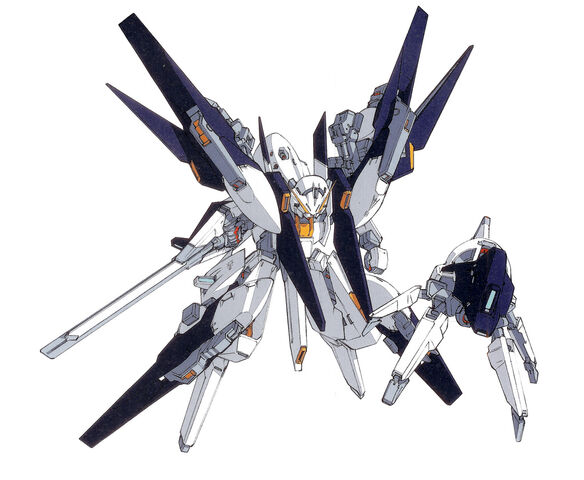 File:Woundwort-rah.jpg
