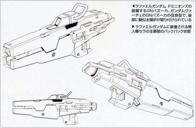 File:CB002GD Virtue Bazooka - TechDetailLineart.jpg
