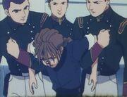 GundamWep19d