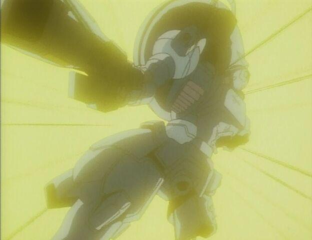 File:GundamWep25c.jpg