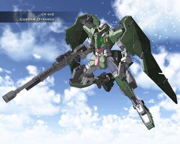 File:GN-002 Gundam Dynames Wallpaper.jpg