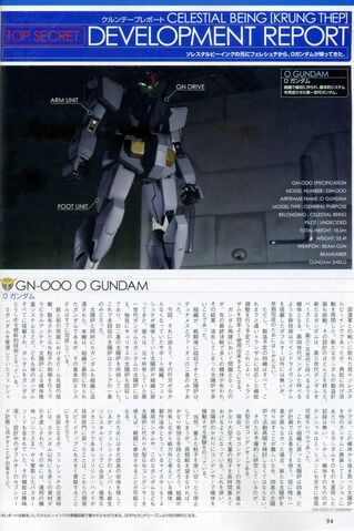File:Gundam 00P Second Season 0 Gundam.jpg