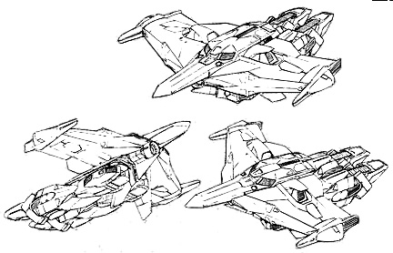 File:Wing (484).jpg