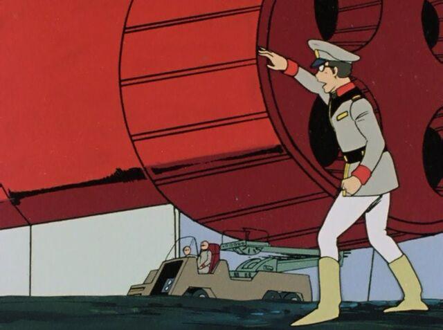 File:Gundamep24d.jpg