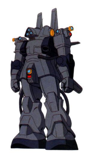 Ms-06e-3