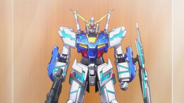 File:RX-78-2-unicorn.jpg