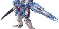 GN-XXX+GNR-000 Sefer Rasiel
