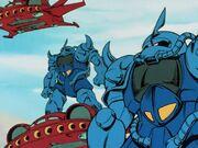 Gundamep23d