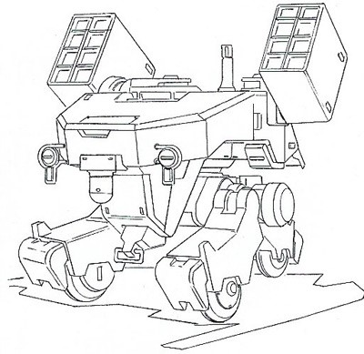 File:TK-53 Missile MW.jpg