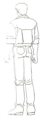 File:Shingomori normal2.jpg